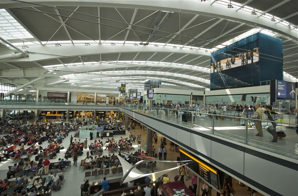 HeathrowTerminal5