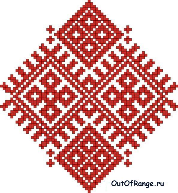 belorussia11