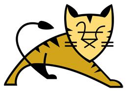 tomcat-logo_280