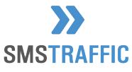 smstraffic_logo