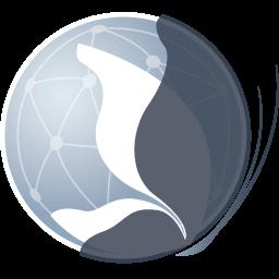 HTTPS прокси на netty | IT блог